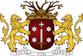 Haarlem stadswapen