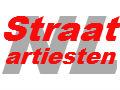 Logo Straatartiesten